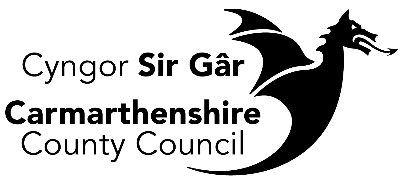 Carmarthenshire County Council / Cyngor Sir Gâr